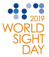 2017 WORLD SIGHT DAY